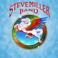 Event – Steve Miller Band @ Nokia Theatre – Los Angeles, CA – 12/15/11