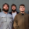 Event – Trampled by Turtles @ The Troubadour – West Hollywood, CA – 12/09/11