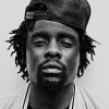 Event – Wale @ HOB Sunset Strip – West Hollywood, CA – 11/15/11