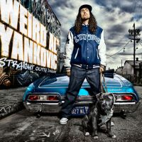 Event – Weird Al Yankovic @ Pantages Theatre – Hollywood, CA – 11/12/11