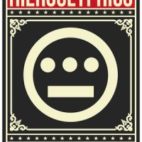 Event – Hieroglyphics @ Key Club – West Hollywood, CA – 01/13/12