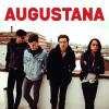 Win Tix – Augustana @ El Rey – Los Angeles, CA – 01/18/12