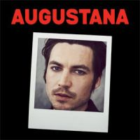 Event – Augustana @ El Rey – Los Angeles, CA – 01/18/12