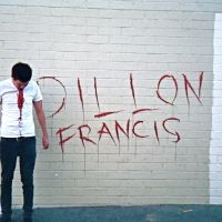 Event – Caspa w/ Dillon Francis @ Avalon – Hollywood, CA – 12/30/11