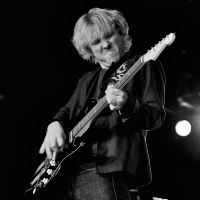 Photos – Kenny Wayne Shepherd @ The Val Air Ballroom – West Des Moines,IA  12/14/11