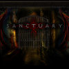 Event – Sanctuary @ Club Nokia – Los Angeles, CA – 01/07/12