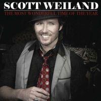 Win Tix – Scott Weiland @ El Rey – Los Angeles, Ca – 12/07/11