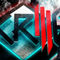 Event – Skrillex @ The Palladium – Hollywood, CA – 1/28/12
