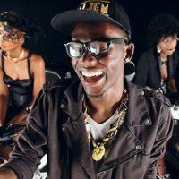 Win Tix – Theophilus London @ El Rey – Los Angeles, CA – 01/22/12
