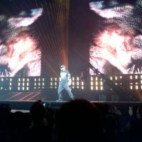Ep.510 – Watch The Throne: Jay-Z & Kanye West @ Staples Center – Los Angeles, CA – 12/12/11
