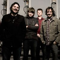 Event – Wilco @ The Palladium – Hollywood, CA – 1/24/12