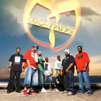 Win Tix – Wu Tang Clan @ Club Nokia – Los Angeles, CA – 01/21/12