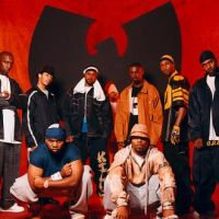 Event – Wu Tang Clan @ Club Nokia – Los Angeles, CA – 01/21/12