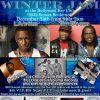 Event – YG @ Key Club – West Hollywood, CA – 01/05/12