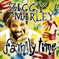 Win Tix – Ziggy Marley @ Club Nokia – Los Angeles, CA – 12/17/11
