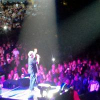 Ep. 511 – Bob Seger & The Silver Bullet Band @ Staples Center – Los Angeles, CA – 12/28/11
