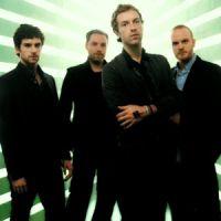 Event – Coldplay @ Club Nokia – Los Angeles, CA – 02/08/12