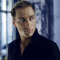 Event – Paul Van Dyk @ Avalon – Hollywood, CA – 02/11/12