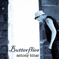 Event – Antony Bitar @ The Hotel Cafe – Hollywood, CA – 01/07/12
