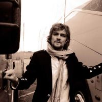 Event – Brendan Benson @ The Troubadour – West Hollywood, CA – 05/12/12
