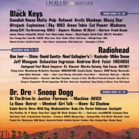 Coachella 2012 Lineup – Happy Coachella