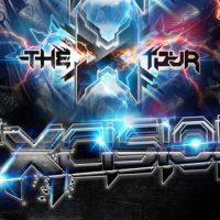 Win Tix – Excision w/ Lucky Date @ Club Nokia – Los Angeles, CA – 02/11/12