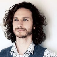 Event – Gotye @ El Rey – Los Angeles, CA – 02/02/12