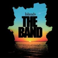 Event – Islands @ Bootleg Theater – Los Angeles, CA – 2/14/12