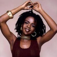 Event – Lauryn Hill @ The Palladium – Hollywood, CA – 2/14/12