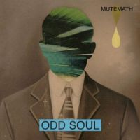 Event – Mutemath @ Club Nokia – Los Angeles, CA – 02/02/12