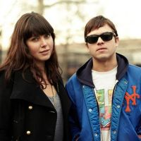 Event – Sleigh Bells @ Mayan Theatre – Los Angeles, CA – 2/21/12