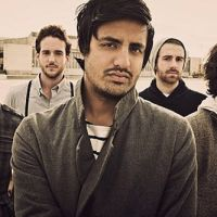 Event – Young The Giant @ The Wiltern – Los Angeles, CA – 2/11/12