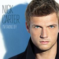 Ep.517 – Nick Carter @ Cannery Ballroom – Nashville, TN 1-30-12