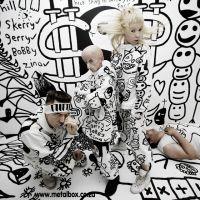 Win Tickets – Die Antwoord @ Club Nokia – Los Angeles, CA – 2/24/12