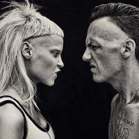 Event – Die Antwoord @ Club Nokia – Los Angeles, CA – 2/24/12
