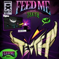 Event – Feed Me w/ AC Slater @ The Music Box – Hollywood, CA – 3/17/12