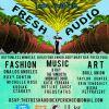 Event – Fresh Audio @ Secrete Location – Echopark, CA – 2/25/12