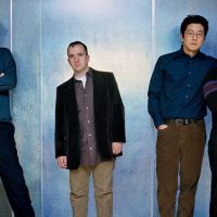 Event – The Magnetic Fields @ Orpheum Theatre – Los Angeles, CA – 3/23/12