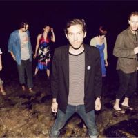 Event – Races @ The Echo – Los Angeles, CA – 3/30/12