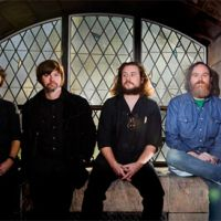 Win Tickets: The New Multitudes @ The Mayan – Los Angeles, CA – 3/7/12
