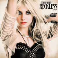 Event – The Pretty Reckless @ HOB Sunset Strip – West Hollywood, CA – 3/14/12