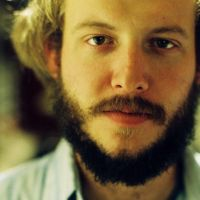 Event – Bon Iver @ The Fox Theater – Pomona, CA – 4/16/12