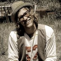 Event – Allen Stone @ The Troubadour – West Hollywood, CA – 3/25/12