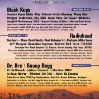 Event – Coachella 2012 @ Empire Polo Club – Indio,CA – 4/20,4/21,4/22