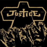 Event – Justice (DJ Set) @ Club Nokia – Los Angeles, CA – 4/18/12
