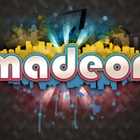 Event – Madeon @ The Roxy – West Hollywood, CA – 4/17/12