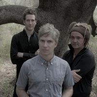 Win Tickets – Nada Surf @ The Music Box – Hollywood, CA – 3/20/12