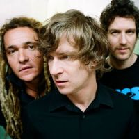 Event – Nada Surf @ The Music Box – Hollywood, CA – 3/20/12