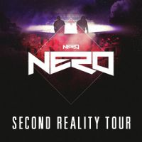Event – Nero w/ Zedd @ Club Nokia – Los Angeles, CA – 4/19/12