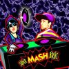 Event – Super Mash Bros w/ Dirt Nasty @ The Fonda Theatre – Hollywood, CA – 4/7/12